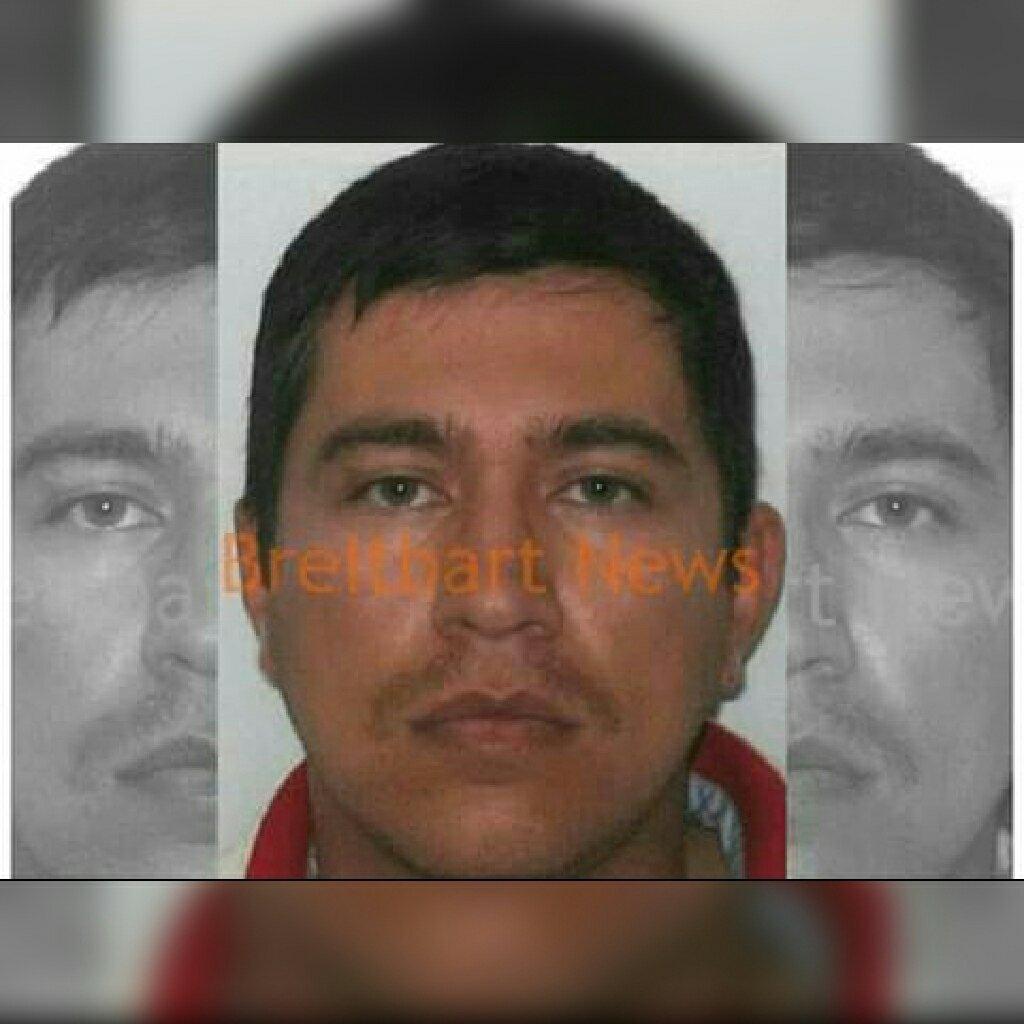 BREITBART REVELA IDENTIDAD DE CAPO MEXICANO BUSCADO EN TEXAS ESTADOS UNIDOS Cymera_20181128_121320-2039640911