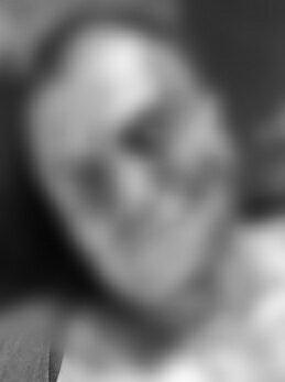 """GRUPO ARMADO ROBA EL CUERPO DEL """"Z-12"""" DEL FUNERAL Y LO DEJAN DESMEMBRADO CON NARCOMENSAJE EN NUEVO LEÓN Cymera_20181128_135859922749901"""