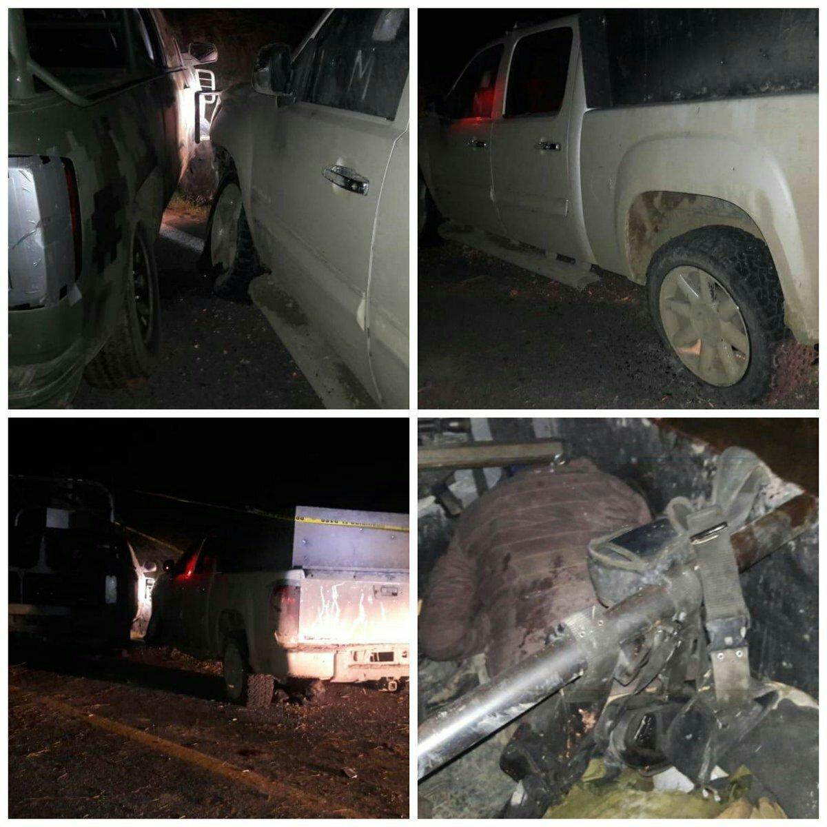 El cuerpo del militar Mixteco llegó a la localidad la mañana de ayer  viernes.Los pobladores brindaron sus condolencias a la familia Castillo. 5715df54405