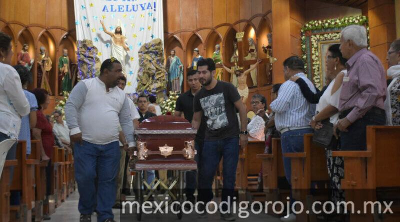Misa Minatitlán